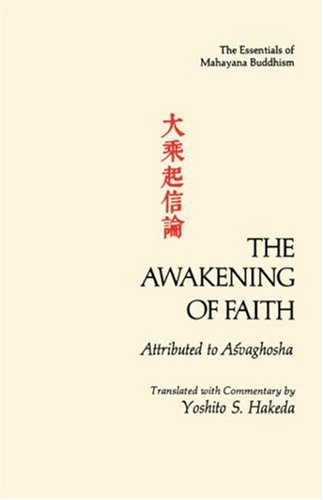 The-Awakening-of-Faith