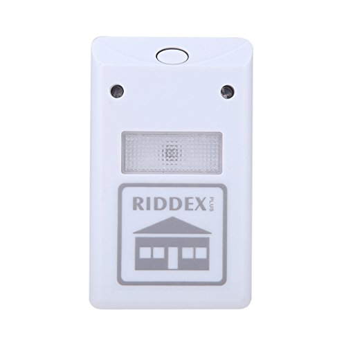 ultrasonic-pest-repeller-ulf-waves-220v-electronic-mice-repeller-control-aid-for-ants-spiders-roache
