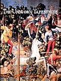 Unicorn Tapest