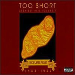 too short blowjob betty Too Short - Get In Where You Fit In (1993) 320kbps (download.