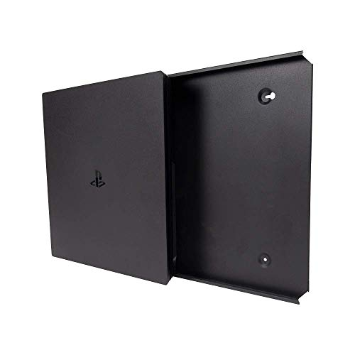 Forza Designs PS4 Pro Wall Mount