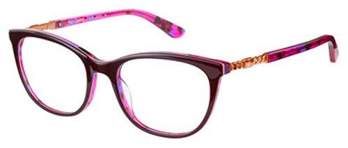 Eyeglasses Juicy Couture Ju 173 0HT8 Pink Havana