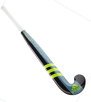 adidas V24 Compo 4 Palo de Hockey 36,5 luz: Amazon.es ...