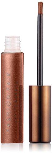 Fashion Fair Lip Teasers, VEX Mutine 8635 (Fashion Fair Lip Gloss)