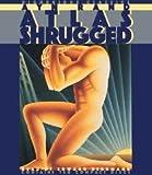 Atlas Shrugged Publisher: Highbridge Audio