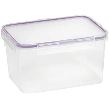 Amazoncom Snapware 108 Cup Airtight Rectangle Food Storage