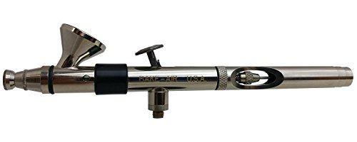 Thayer & Chandler Bake Air Omni Matrix Airbrush by Badger Air-Brush Co.