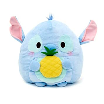 Disney Stitch Peluche Mediano Ufufy 30cm - Lilo y Stitch