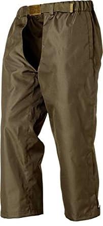 7e3dedd1f9be70 Seeland Crieff Waterproof Treggings: Amazon.co.uk: Clothing
