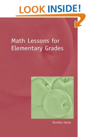 Maths Lessons: Amazon.com