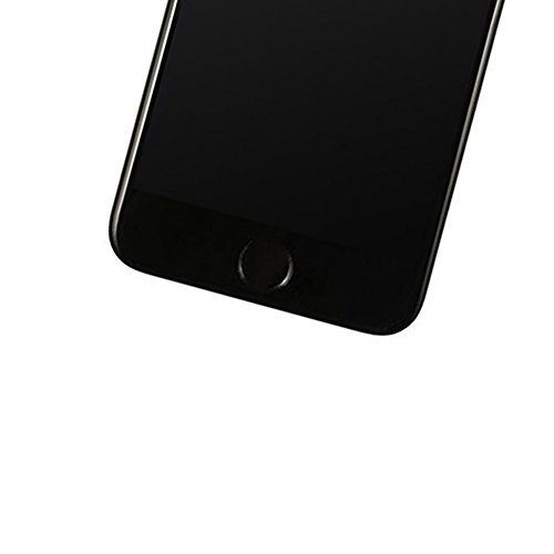 Iphone  Ear Speaker And Front Camera Not Working
