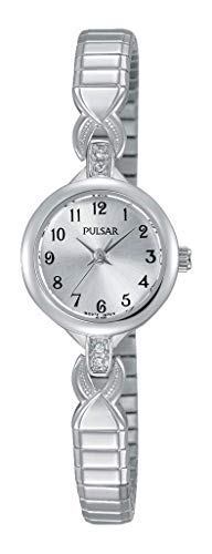 Pulsar PPH553