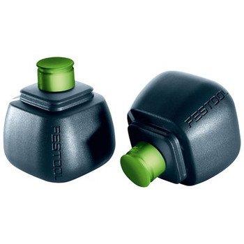 Festool 498066 0.3-Liter Surfix Outdoor Oil Refill, 2-Pack