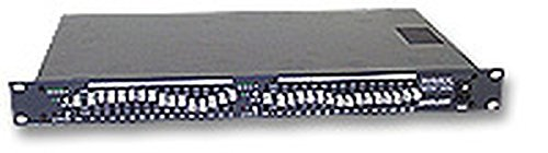 Professional 15 Band Stereo Equalizer - 2