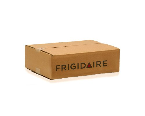 (240355277 Refrigerator Spill-Safe Shelf Genuine Original Equipment Manufacturer (OEM) Part)