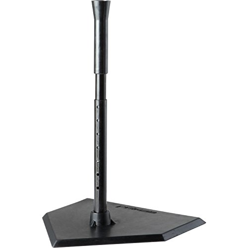 Primed 1-position Youth Batting Tee by PRIMED