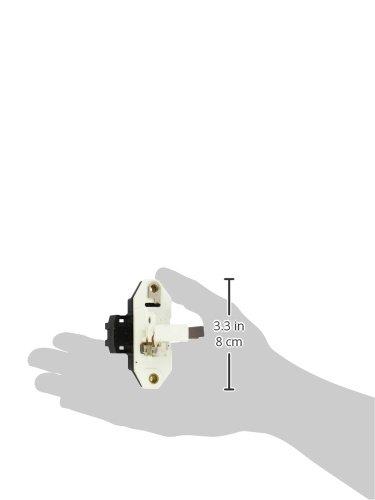 Beru AG 0190005021 Regulador del alternador