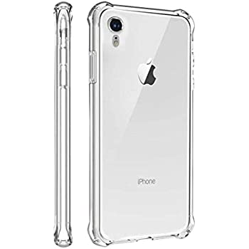 beikell iphone 7 case