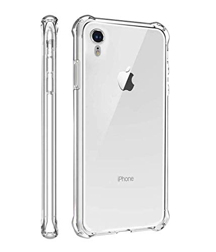 iphone 5 yellow bumper case - 9