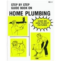 step-by-step-guide-book-2-no-2-book-home-plumbing