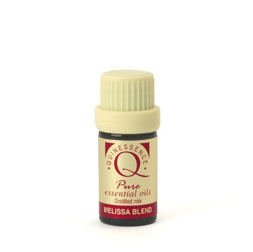 melissa-blend-essential-oil-5ml-by-quinessence-aromatherapy