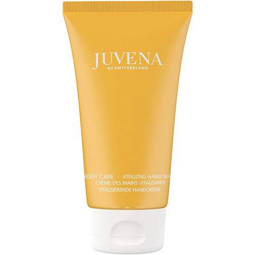 Body Citrus Vitalizing Handcream Juvena of Switzerland 9007867762752
