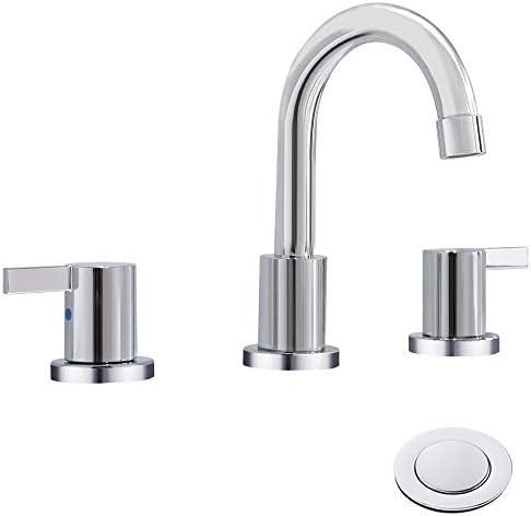 Handle Widespread Bathroom Phiestina WF015 1 C product image
