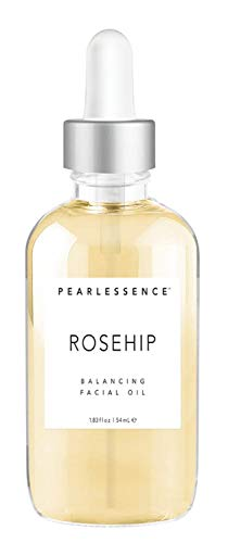 Top 10 recommendation rosehip oil balancing facial oil for 2020