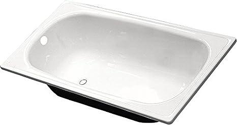 Vasca Da Bagno Ferro Smaltato : Ferro vasca da bagno in acciaio di alta qualità con