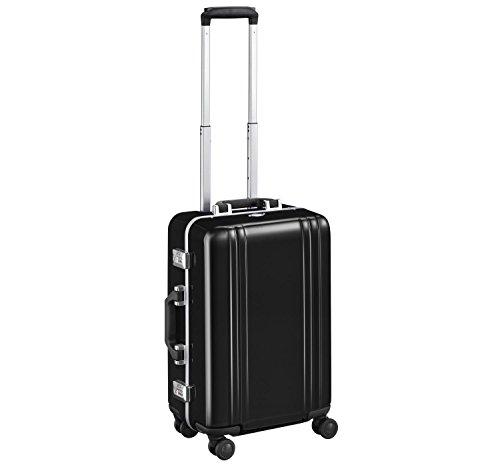 zero-halliburton-classic-polycarbonate-20-22-domestic-carry-on-4-wheel-spinner-travel-case