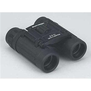 Binoculars, Super-Compact, 8x21, FOV 387Ft