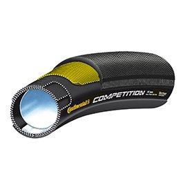 Continental コンチネンタル Competition 28-25 コンペティション チューブラータイヤ B01HTE58I8