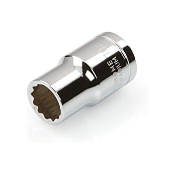 Amazon.com: Sunex 368210 3/8-Inch Disco 10-mm adaptador para ...