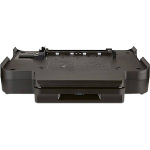 HP Paper Tray