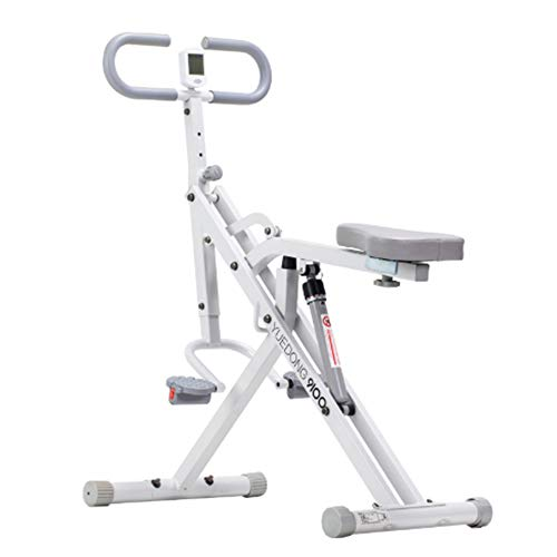 XDXDO Horse Riding Machine Fitness Equipment Home Multifunctional Bodybuilding Knight Indoor Sports Fitness Equipment…