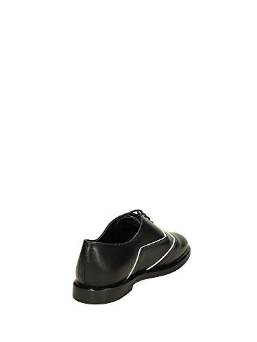 French Armani Femme Shoes 925284 Noir Jeans EErFgSwqO