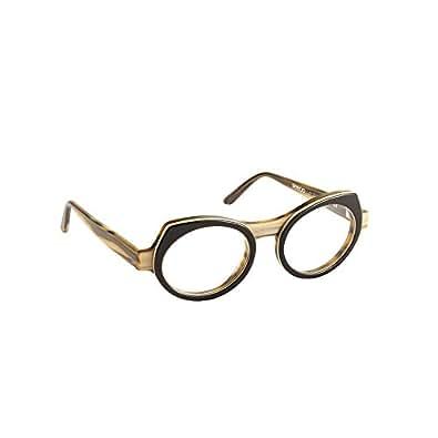 Mujer Seeoo color SW 2 A 48 gafas de calibre
