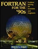 FORTRAN for the 'Nineties 9780716782476