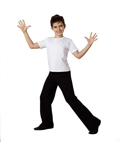 Most Popular Boys Dance Clothing