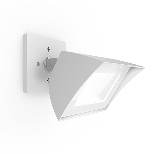 Cutting Edge Led Lighting in US - 2