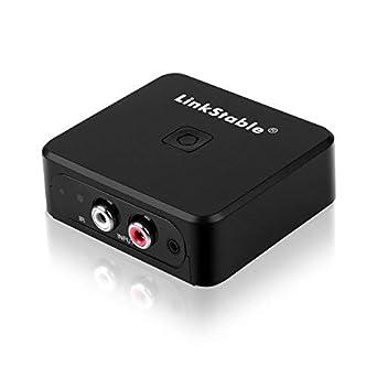 yqzh-us-39 Stand Alone analógico a digital MP3 caja de convertir a ...