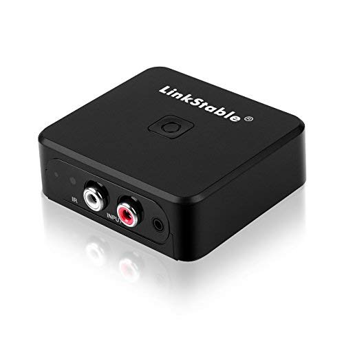 Rca Card Camcorders Memory Audio (Stand Alone USB Audio Capture Converter Box - Convert 3.5mm Analog Audio into USB Driver/SD Card, Cassette/Radio to MP3 Converter)