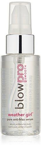 blowpro Weather Girl Anti Frizz Serum product image