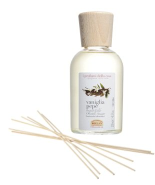 helan-i-profumo-della-casa-home-fragrances-scented-room-sticks-250-ml-85-fl-oz-reed-diffuser-and-ree