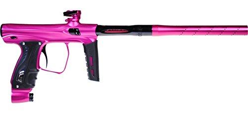 shocker xls paintball gun marker