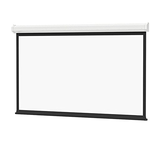 - Cosmopolitan Electrol - Square Format HC Matte White 10' X 10' electronic consumers