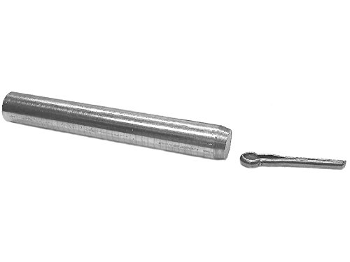 Pivot Pins (2) For Meyer Snow Plows by SAM