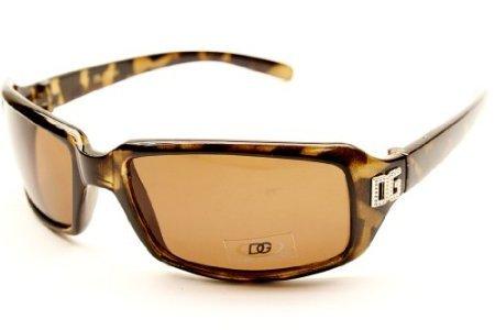 D556 Dg Eyewear Fashion Sunglasses Womens