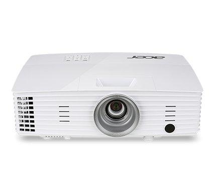 Acer Basic X1385WH - Proyector (3200 lúmenes ANSI, DLP, WXGA ...