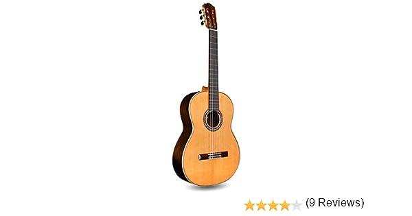 CORDOBA IBERIA C12: Amazon.es: Instrumentos musicales